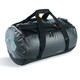 Tatonka Barrel Duffle L black